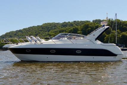 Sessa Marine C30 for sale in United Kingdom for £59,996