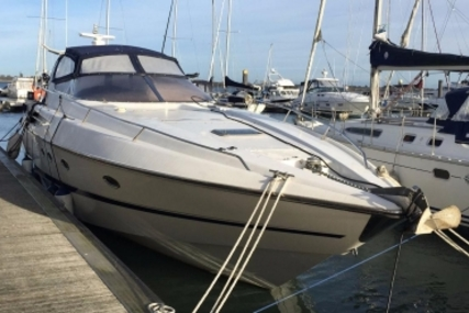 Sunseeker 50 Superhawk for sale in Ireland for €79,000 (£68,386)