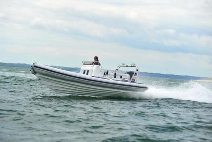Ballistic 7.8M for sale in United Kingdom for £68,834