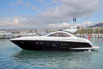 SUNSEEKER Portofino 48 for sale in France for €525,000 (£467,044)