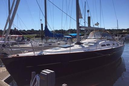 Beneteau Oceanis 423 for sale in United States of America for $139,000 (£100,161)