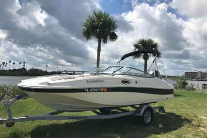 Southwind 212 SD for sale in United States of America for $22,500 (£16,824)