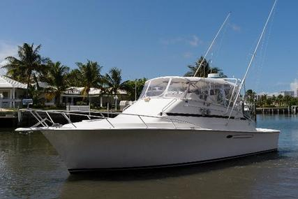 Ocean Yachts 40 Express for sale in United States of America for $149,900 (£107,592)