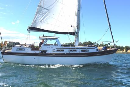 Classic Berthon Motor Sailer for sale in United Kingdom for £29,000