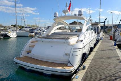 Princess V48 for sale in United Kingdom for £219,950