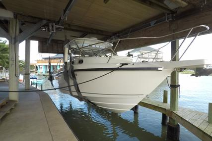 Boston Whaler 305 Conquest for sale in United States of America for $93,490 (£70,211)