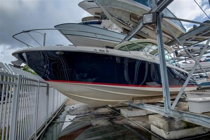 Chris-Craft Corsair 36 Hard Top for sale in United States of America for $380,000 (£287,975)