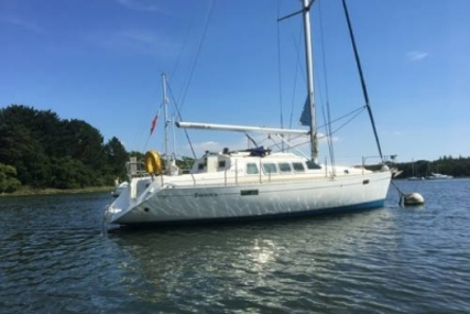 Beneteau Evasion 36 for sale in United Kingdom for £48,500