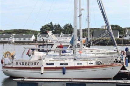 Barbican 33 for sale in United Kingdom for £23,950