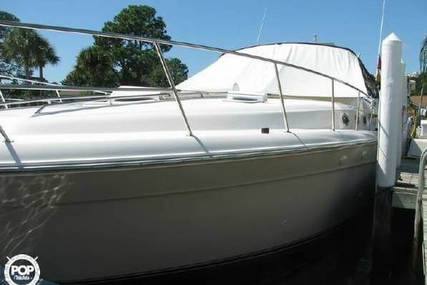 Sea Ray 440 Sundancer for sale in United States of America for $81,900 (£61,470)