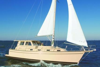 Island Packet SP CRUISER for sale in United Kingdom for £228,000