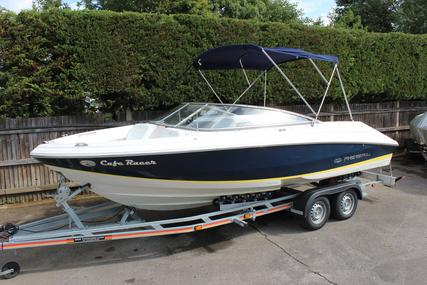 Regal 2000 Bowrider for sale in United Kingdom for £16,950