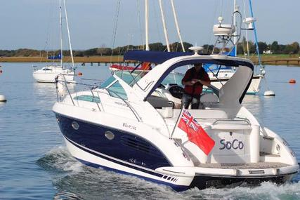 Fairline Targa 30 for sale in United Kingdom for £58,950 (€66,389)