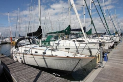 CONTESSA YACHTS CONTESSA 32 for sale in United Kingdom for £23,500