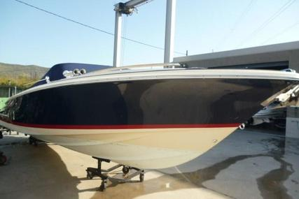 Chris-Craft Corsair 28 for sale in Spain for €125,000 (£110,301)