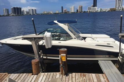 Sea Ray 270 SLX for sale in United States of America for $78,900 (£59,254)