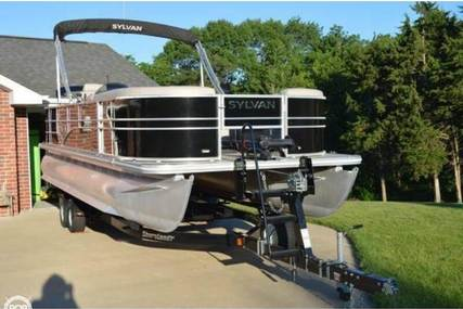Sylvan 8522 Mirage for sale in United States of America for $35,900 (£25,698)