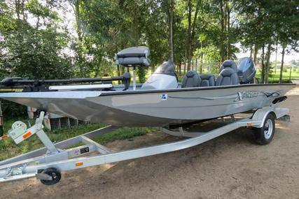Xpress H17 for sale in United States of America for $15,900 (£11,383)