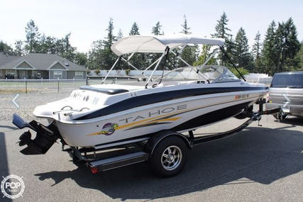 Tahoe Q4 for sale in United States of America for $18,500 (£13,243)