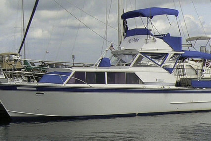 Marinette 32 Express for sale in United States of America for $16,000 (£11,475)