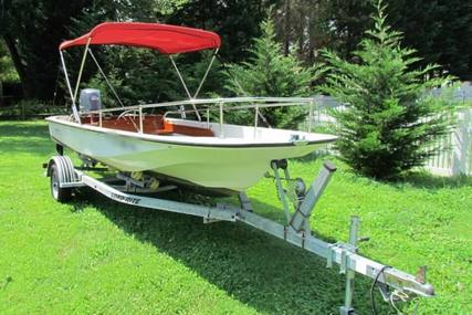 Boston Whaler Sport 15 for sale in United States of America for $11,500 (£8,701)