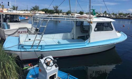 Image of Fibercraft 30 for sale in United States of America for $25,600 (£18,305) Key West, Florida, United States of America