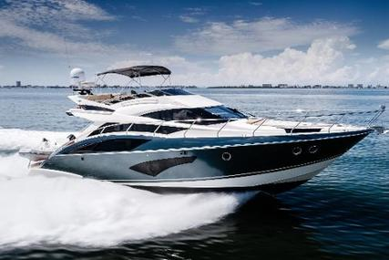 Marquis 500 Sport Bridge for sale in United States of America for $729,000 (£551,066)