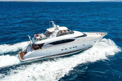 Maiora 24S FLY for sale in United States of America for $1,195,000 (£854,469)