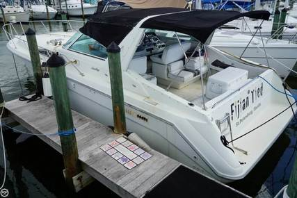 Sea Ray 350 Express Cruiser for sale in United States of America for $15,400 (£11,652)