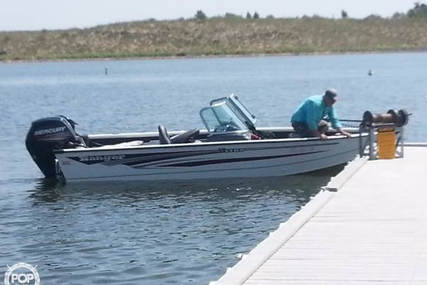 Ranger Boats 1780VS for sale in United States of America for $31,500 (£22,455)