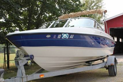 Bayliner 185 Bowrider for sale in United States of America for $18,500 (£14,000)