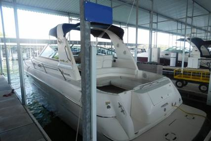 Sea Ray 310 Sundancer for sale in United States of America for $45,000 (£32,642)