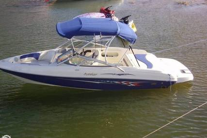 Rinker 212 Captiva for sale in United States of America for $22,500 (£16,109)