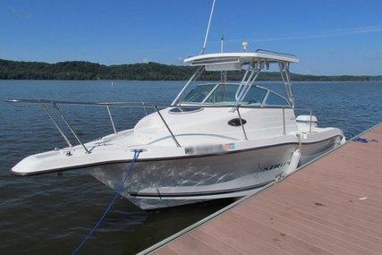 Seaswirl Striper 2300 for sale in United States of America for $20,000 (£14,405)