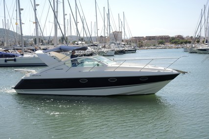Fairline Targa 34 for sale in Spain for £89,950