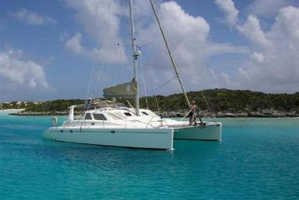 Voyage Yachts 440 Owner's Version for sale in United States of America for $319,000 (£241,740)