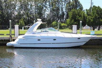 Cruisers Yachts 370 Express for sale in United States of America for $110,000 (£83,359)