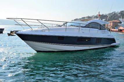 Fairline Targa 38 for sale in Turkey for €269,000 (£238,064)
