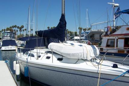 Catalina 42 MkII for sale in United States of America for $134,777 (£101,756)