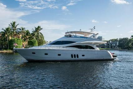 Marquis 65 for sale in United States of America for $1,299,000 (£928,832)