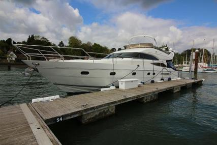Princess 61 for sale in United Kingdom for 399.950 £