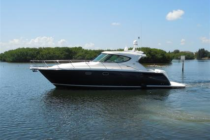 Tiara 45 Sovran for sale in United States of America for $699,000 (£530,188)
