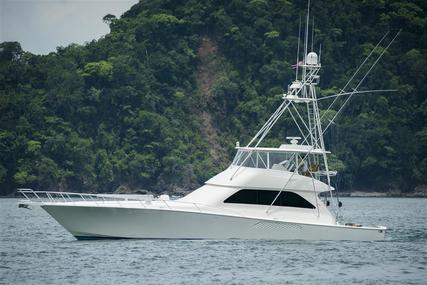 Viking Sportfish for sale in United States of America for $1,795,000 (£1,358,099)