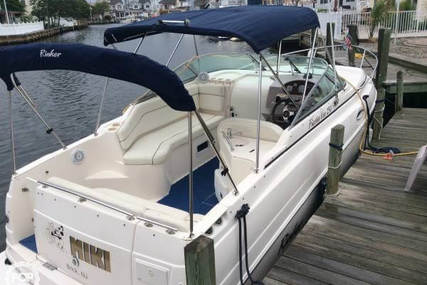 Rinker Fiesta Vee 250 for sale in United States of America for $28,000 (£21,263)
