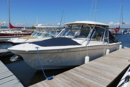 Grady-White Freedom 307 for sale in United States of America for $157,000 (£117,974)