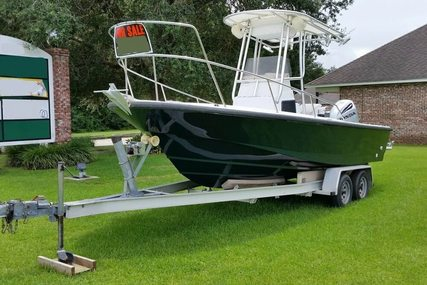 Boston Whaler 21 Outrage for sale in United States of America for $32,000 (£22,892)