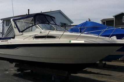 Monterey 276 Cruiser for sale in United States of America for $15,000 (£11,309)