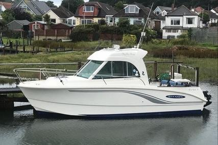 Beneteau Antares 650 HB for sale in United Kingdom for £15,995