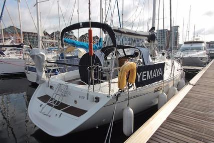 Beneteau Oceanis 390 for sale in United Kingdom for £49,950