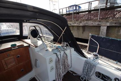 Beneteau Oceanis 390 for sale in United Kingdom for £44,950